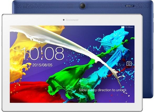 Lenovo-Tab-2-A10-70L-4G-LTE-Blue-ZA010046BG-extra1-1000-1116861