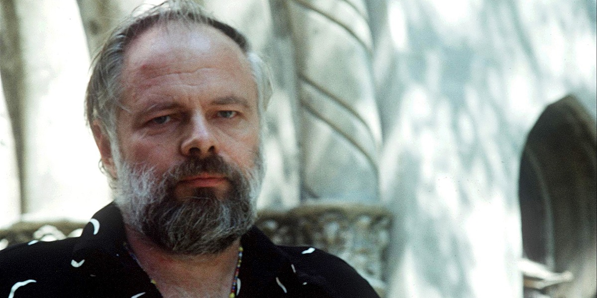 Philip Dick: Γνωρίστε το συγγραφέα του μήνα!
