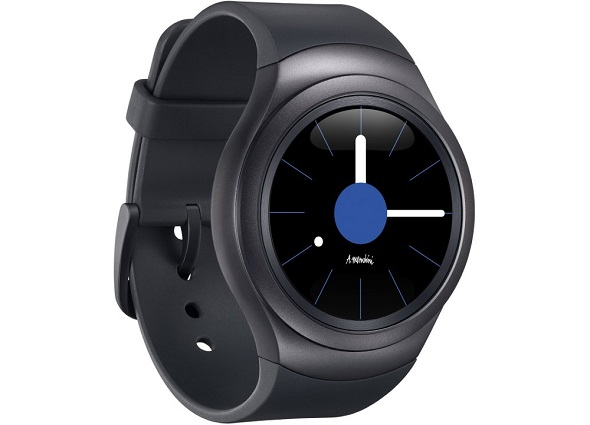 Samsung-galaxy-gear-s2-sport-black-1000-1130739
