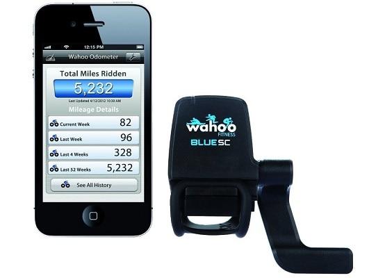 Wahoo-Fitness-Blue-SC-Cycling-Sensor-1000-0729809%20
