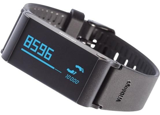 Withings-pulse-o2-smartband-black-1000-1038428