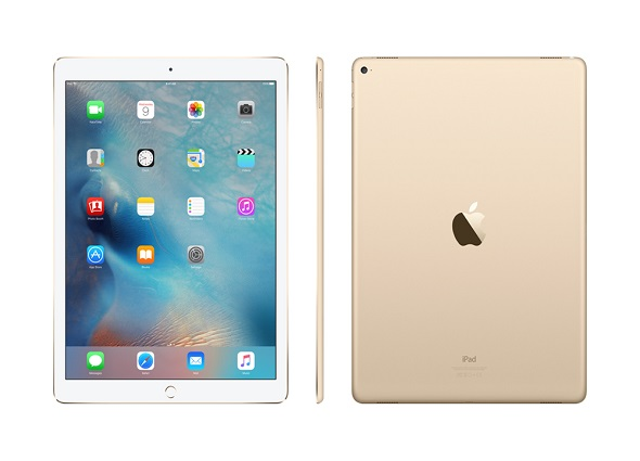 apple-ipad-pro-left-1000-1134785
