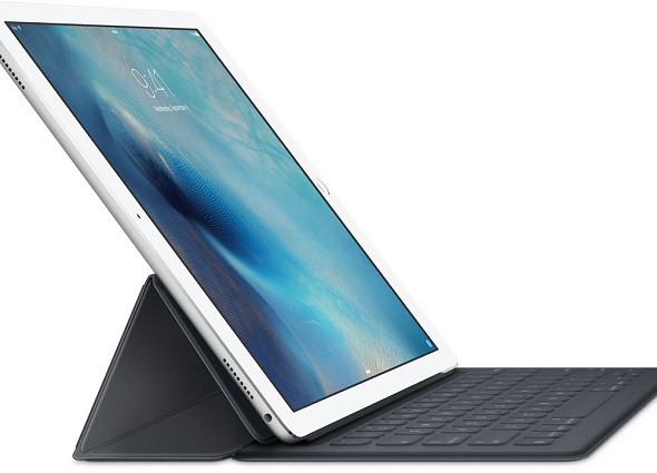 apple-ipad-pro-smart-keyboard-1000-1139820