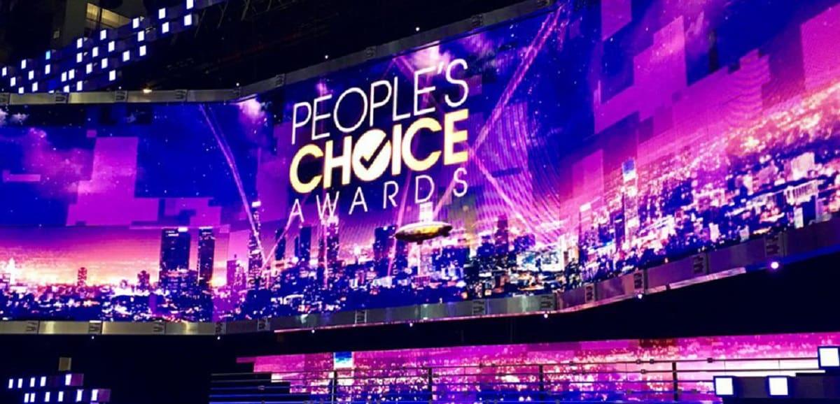 People's Choise Awards: Ποιοι ήταν οι φετινοί νικητές των βραβείων;