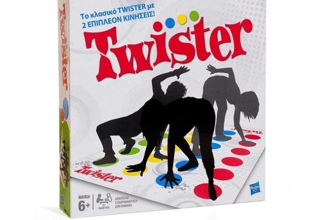 epitrapezio-twister-98831-1000-072226