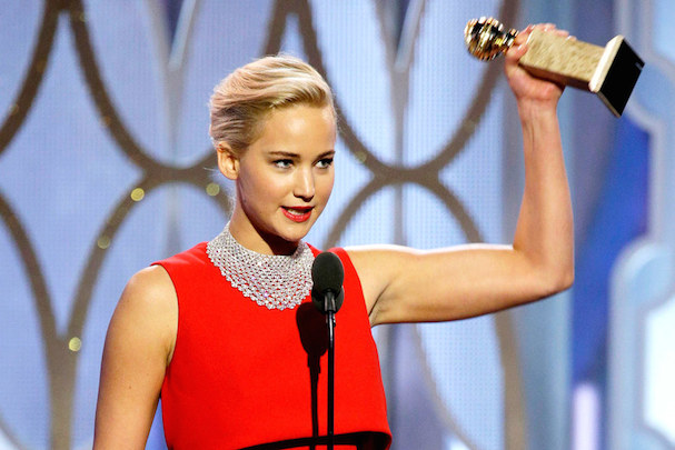 jennifer-lawrence-golden-globes-2016-win