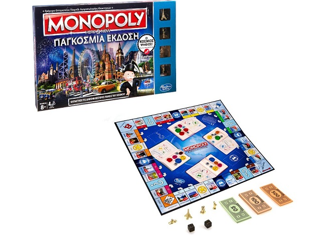 monopoly-here-and-now-pagkosmia-ekdosi-hasbro-b2348-1000-1044550