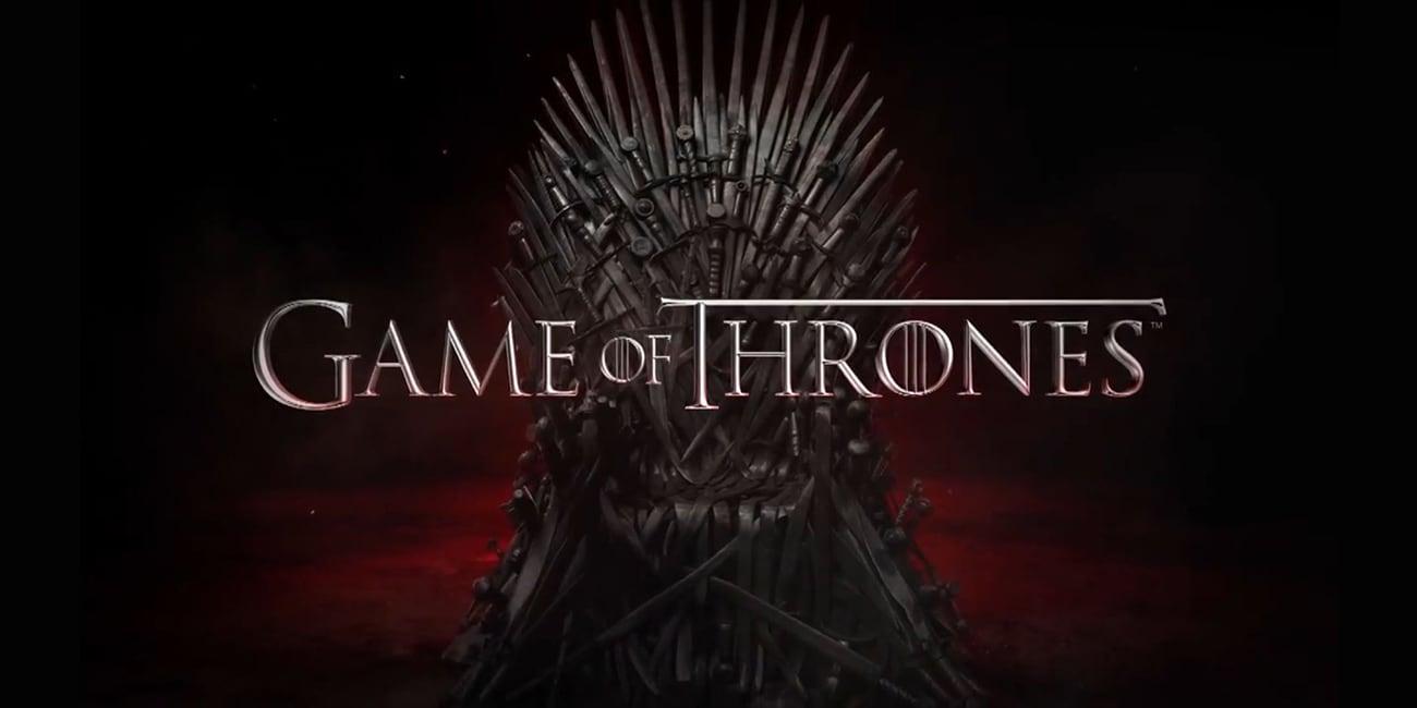 Nέο trailer του 6ου κύκλου του Game of Thrones !