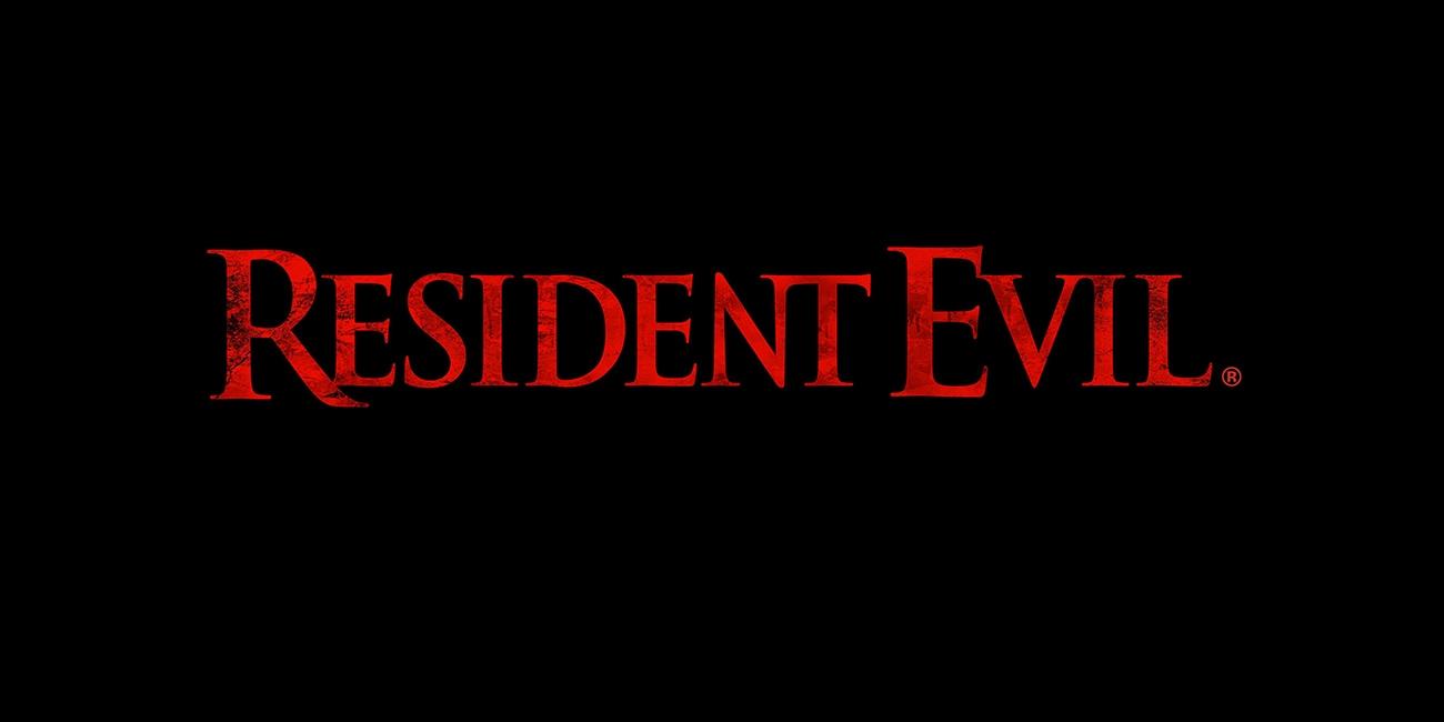 Resident Evil 4-6 στις κονσόλες νέας γενιάς !