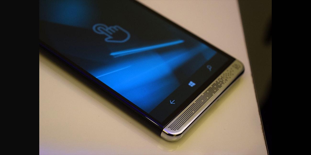 Τα βραβεία του MWC2016: Καλύτερη mobile device το LG G5