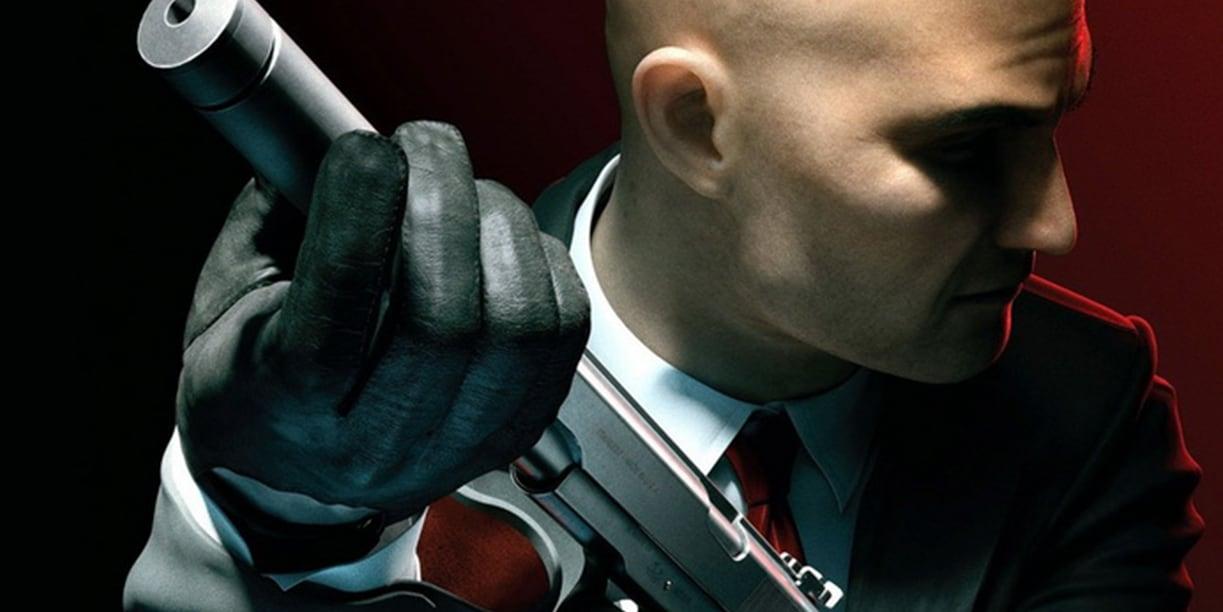 Νέα beta για το Hitman στο PS4