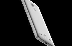 MWC2016: Μας ενθουσίασε το Gionee S8