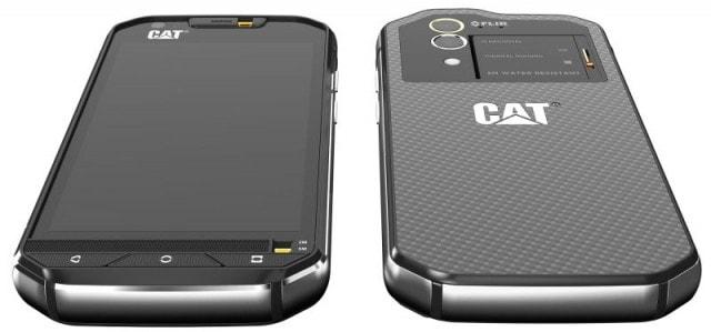 Cat-S702