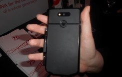 MWC2016: Emporia phones, οι συσκευές για την τρίτη ηλικία
