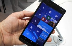 HP Elite X3. Δοκιμάσαμε τo Windows 10 μεγαθήριο που κλέβει τις εντυπώσεις