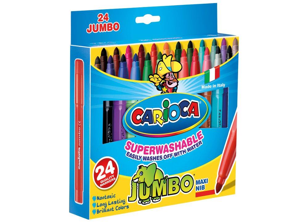 Markadoroi-Carioca-Jumbo-24-Temaxia-1000-0776816