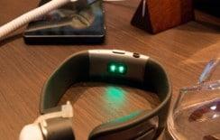MWC2016: Microsoft Band 2. To εξελιγμένο wearable