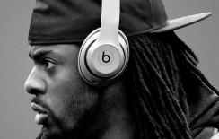 Beats by Dre: Τα πιο hot ακουστικά μουσικής του πλανήτη!