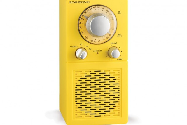 Scansonic-p2501-portable-radio-1000-1137965