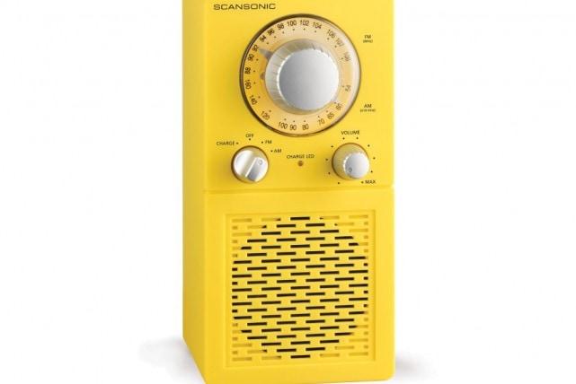 Scansonic-p2501-portable-radio-1000-1137965