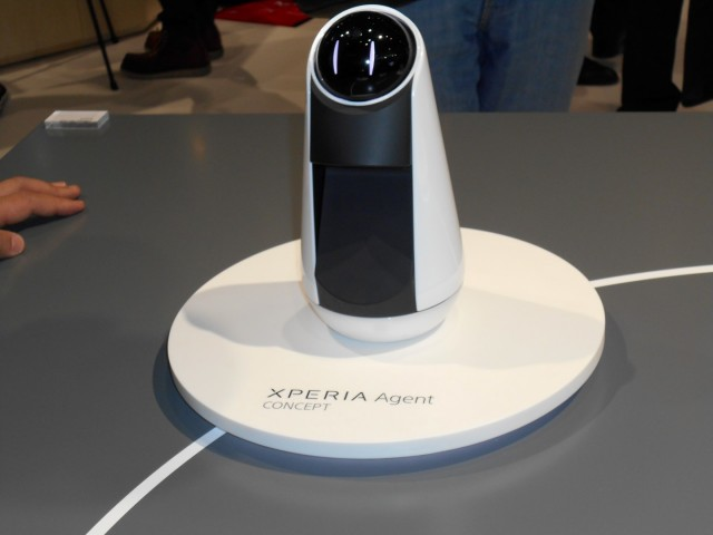 Sony-Booth-Tour-12-640x480