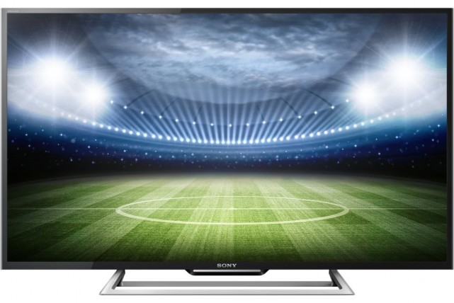 Sony-R550CBAEP-hd-smart-tv-1000-1100231