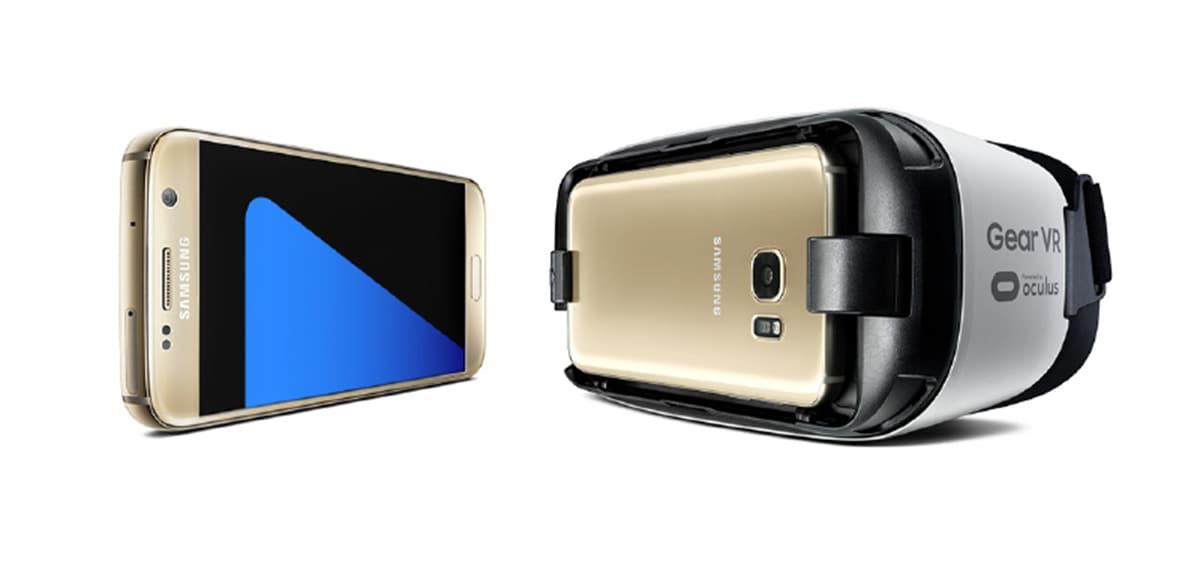 MWC2016: Όσα είδαμε στο νέο LG G5!