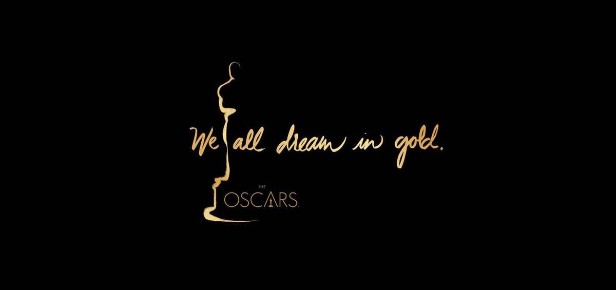 Oscars 2016: Οι νικητές, οι ηττημένοι, οι εκπλήξεις!