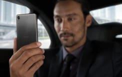 MWC2016: Δοκιμάσαμε το Sony Xperia X performance.