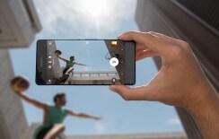 MWC2016: Μας ενθουσίασε το Sony Xperia XA.