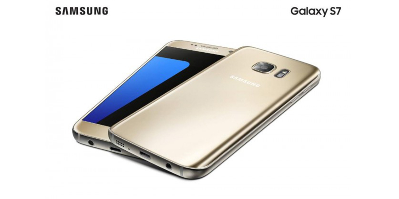 MWC2016: Samsung Gear 360. Σφαιρική κάμερα για video 360 μοιρών