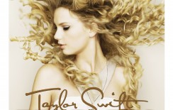 Taylor Swift: Είναι η pop star της δεκαετίας;
