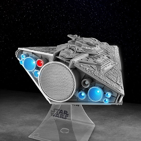 iqqg_sw_ep7_star_destroyer_bt_speaker_back
