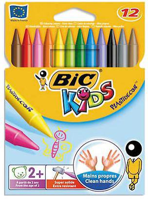 kirompogies-bic-kids-plastidecor-p12-ass-1000-0775673