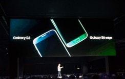 MWC2016: Samsung Galaxy S7 και S7 Edge. Eίναι εδώ!