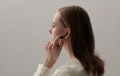 Sony Xperia Ear, Xperia Eye, Xperia Projector και Xperia Agent
