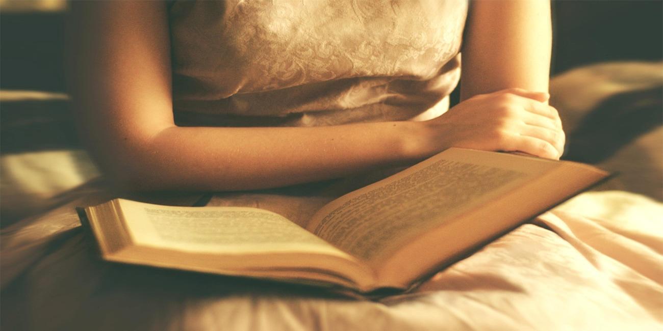 Love in public:  Οι μεγαλύτεροι ερωτικοί ερμηνευτές