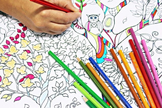 Adult-Colouring-Page