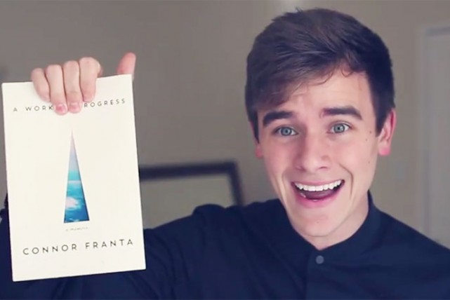 Connor-Franta-A-Work-in-Progress
