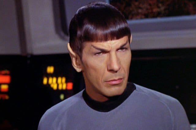 Mr.+Spock_mid