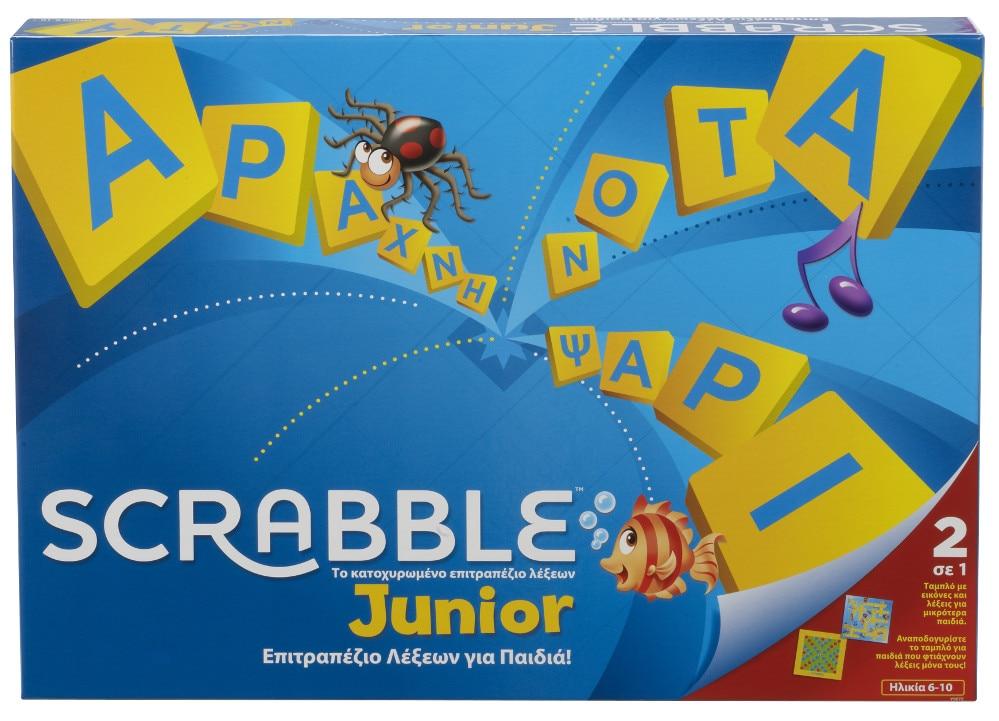 epitrapezio-scrabble-junior-y9672-1000-0739658