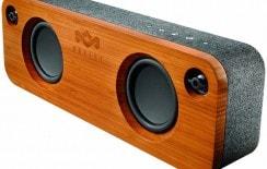 Ηχεία και ακουστικά Marley & Vmoda, υποδέξου την άνοιξη με στιλ