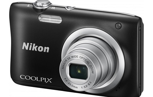 nikon-coolpix-a100-left-1000-1153421