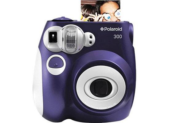polaroid-p300-left-1000-1148247