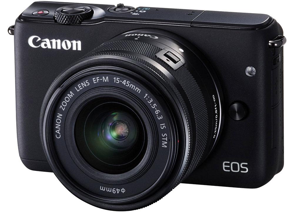 canon-eos-m10-1000-1152231