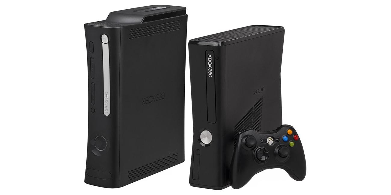 Τέλος εποχής για το Xbox 360