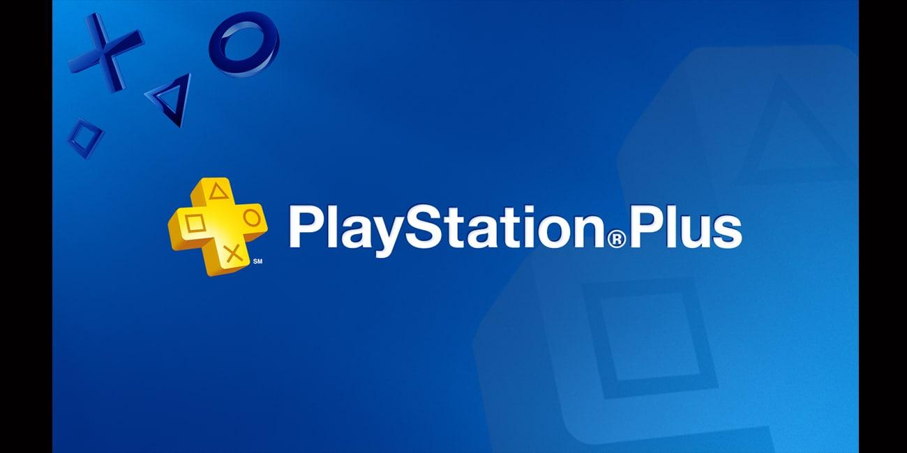 Τα δωρεάν παιχνίδια του Απριλίου στο PlayStation