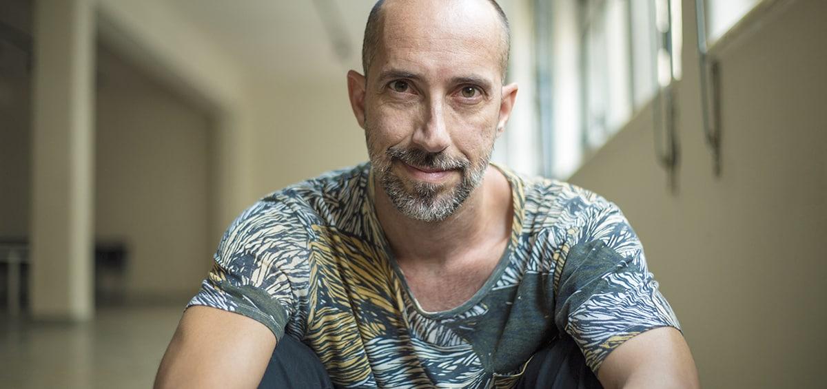 Γ.Μπεχράκης: Photo tips του βραβευμένου φωτογράφου