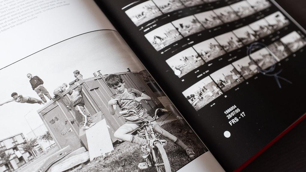 09032016-libro-fotografia-magnum-contact-sheets-hoja-contactos-044