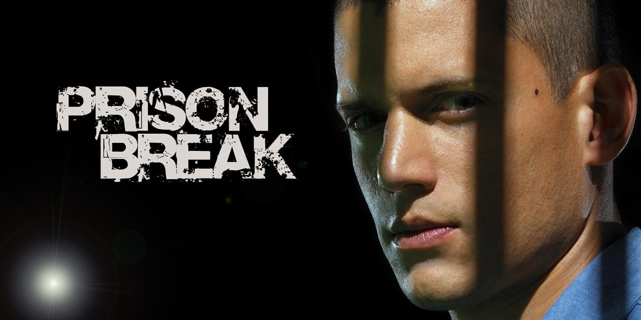 Το Prison Break επιστρέφει, δείτε το trailer εδώ!